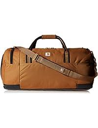 Legacy Gear Bag 30 inch, Carhartt Brown
