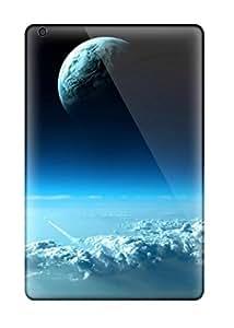 New WYtyGWO1140mhRye Samsung Galaxy Skin Case Cover Shatterproof Case For Ipad Mini/mini 2