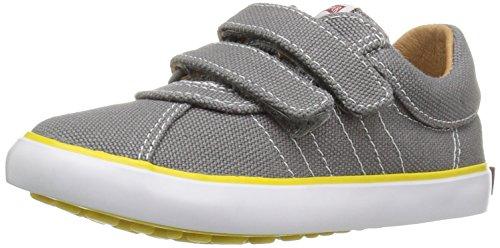 Camper Pelotas K800117-001 Sneakers Niños Gris