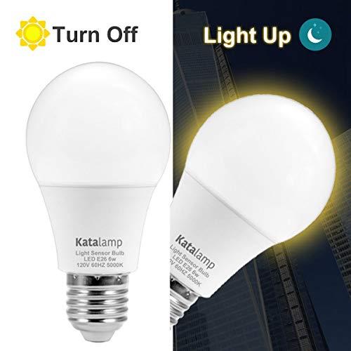 Standard Light Bulb To Led in US - 4