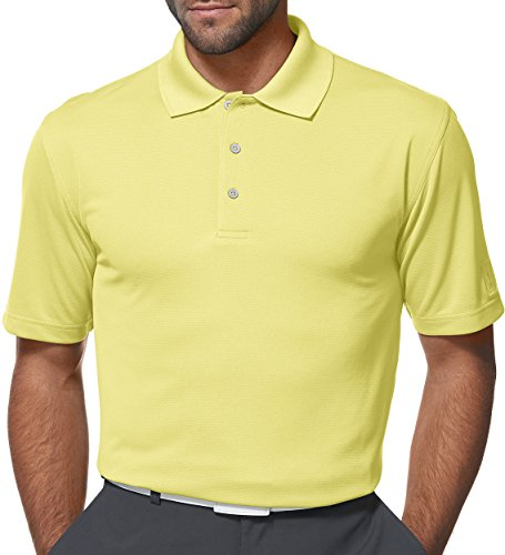 PGA TOUR Men's Golf Air Flux