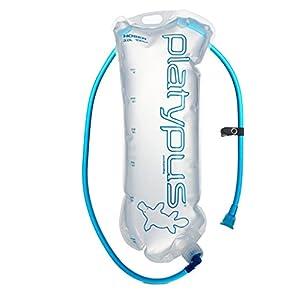 Platypus Hoser 3.0L Hands-Free Hydration System