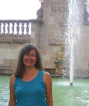 Kathleen Alcala