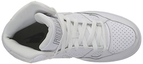 of Mid 110 Wolf White para Force Son Wmns White Hombre Blanco Grey Nike xZT1Bq
