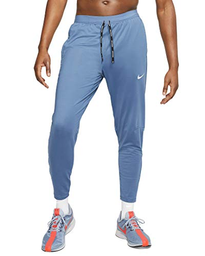 Nike Phenom Men's Knit Running Pants Bv4813-418