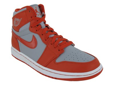 1f920129e3605d AIR JORDAN 1 RETRO HIGH MENS 332550-201 (8.5