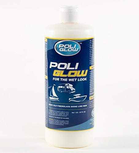Poli Glow for Boats