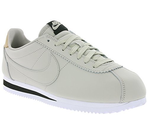 NIKE Classic Cortez Leather Special Edition Sneaker en cuir v