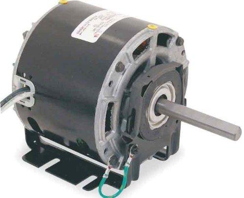 AO Smith 9694  5.0-Inch Frame Diameter 1//15 HP 1000 RPM 115-Volt 3.2-Amp Sleeve Bearing Blower Motor Century Electric//AO Smith Motors Co