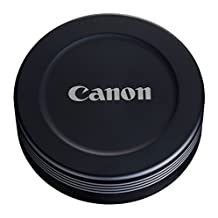 Canon Front Lens Cap for the EF 14mm f/2.8L II USM Lens,