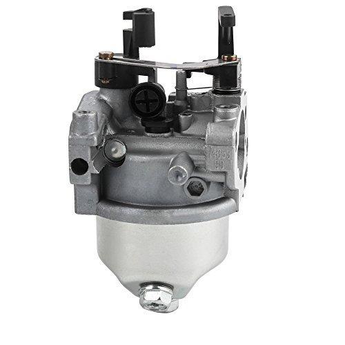 Harbot XT675 14 853 68-S Carburetor with 14 083 15-S Air Filter Tune Up Kit for Kohler XT650 XT6.5 XT6.75 Engine Toro Lawn Mower