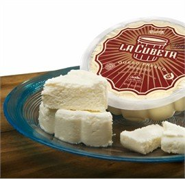 La Cubeta Queso Fresco Los Altos Cheese Tri Pack 30 Oz by Los Altos