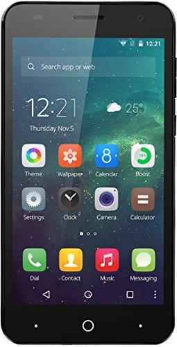 Kocaso Blade EX5 Slimline Unlocked 3G Smartphone Android 5.1