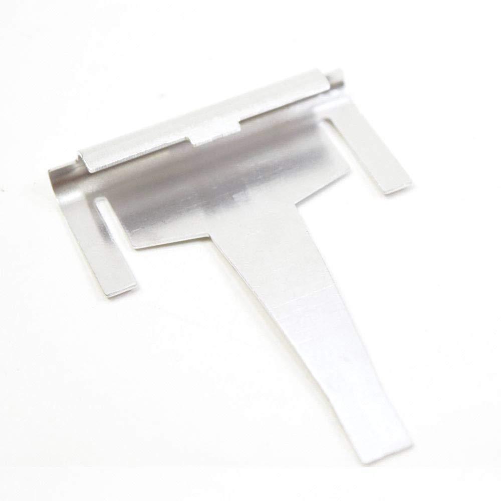 Clip Drain Evaporator Refoem for Samsung DA61-06796A