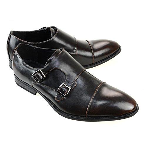 Chaussure De Dentelle Pas. 5400 Passion Chaussure Noire 5UBgG3l8