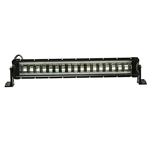 90 Watt Strobe Light (21