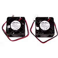 New OEM Fan Kit for Dell PowerConnect 3324 and 5212 Switches