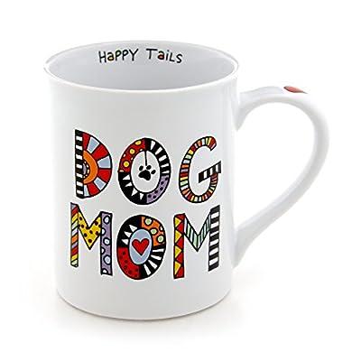 Our-Name-is-Mud-Dog-Mom-Cuppa-Doodle-Porcelain-Mug-16-oz