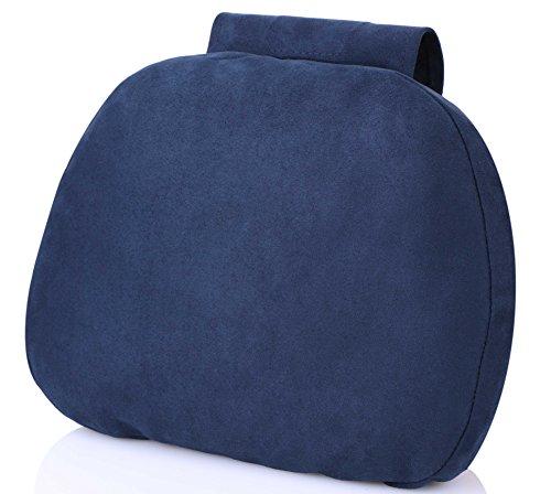 Softest Auto Car Neck Pillow product image