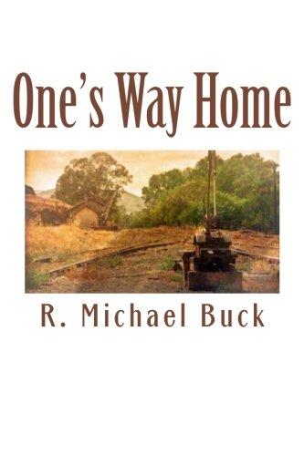 Download Ones Way Home (Volume 1) pdf epub