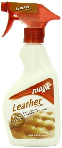 magic-leather-cleaner-conditioner-14-fl-oz-by-magic