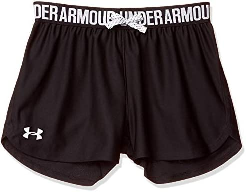 Under Armour 1341127 P Play Up product image