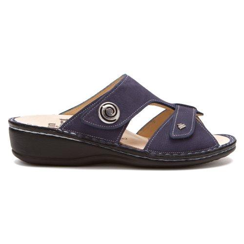 Finn Comfort Women's Byzanz Sandals