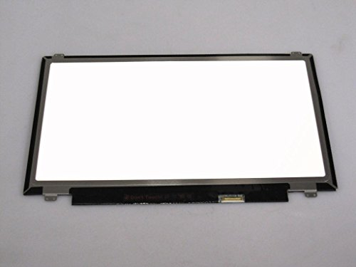 Acer Aspire S5-391 Replacement LAPTOP LCD Screen 13.3 ...