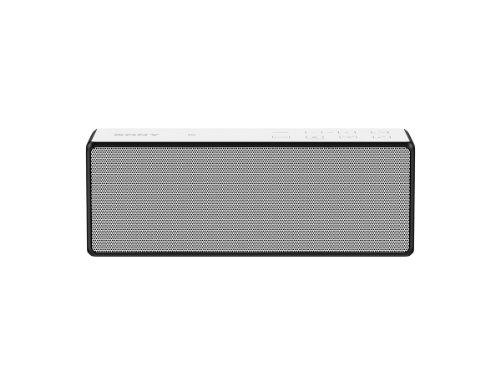Sony SRSX3 Speakerphone Discontinued Manufacturer