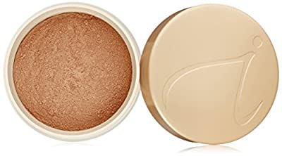 jane iredale Amazing Base Loose Mineral Powder from jane iredale