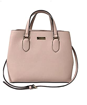 Kate Spade New York Laurel Way Evangelie Purse Au Naturel