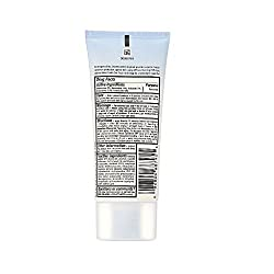 Neutrogena Ultra Sheer Dry-Touch Sunscreen SPF 45, 3 oz (Pack of 2)
