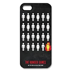 The Hunger Games Case for iphone 5c iphone 5c