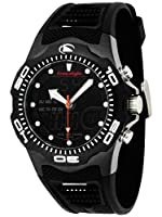 Freestyle Shark X 2.0 Black/Black Unisex Watch 10024167