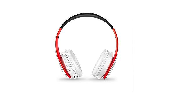 YOPEEN Auriculares Bluetooth en la Oreja, con reducción de ...