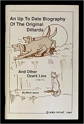 e194674e863 An Up To Date Biography of the Original Dillards
