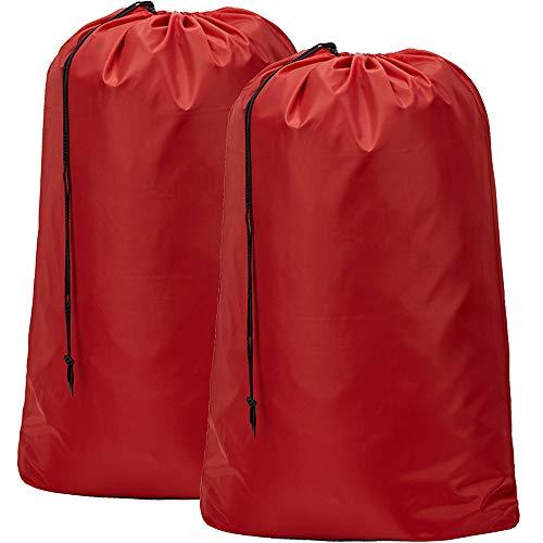 laundry bag draw string - 3