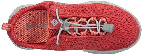 Columbia Youth Drainmaker Ii - Zapatos de deporte Niños Rosa