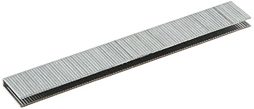 PORTER-CABLE PNS18075 3/4-Inch, 18 Gauge Narrow Crown (1/4-Inch) Staple (5000-Pack) by PORTER-CABLE