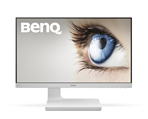 BenQ VZ2470H Screen LED Lit Monitor
