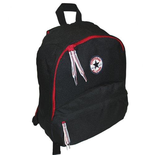 9b760e6fa13b Converse Boys Day Backpack (One Size