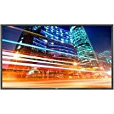 """Nec Display Solutions P553 - Led Tv - Hd - Spva (P-Did) - Led Backlight - 55 Inch - 1920 X 1080 - - By """"Nec Display Solutions"""" - Prod. Class: Monitor / Display / Projector/Plasma/Lcd/Crt Tv / > 45 Inch review"""