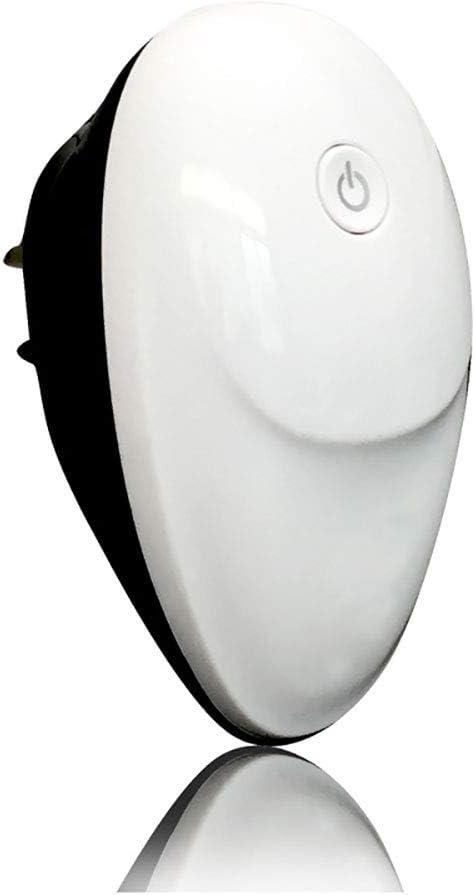 【Butokal】電動 ヘッドスパ ヘッド マッサージャーのサムネイル
