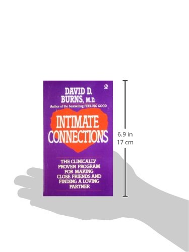 Intimate Connections Pdf