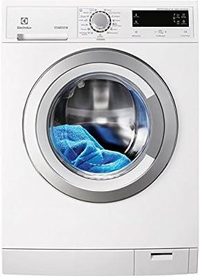 Electrolux EWF1487HDW Independiente 8kg 1400RPM A+++-10% Color ...