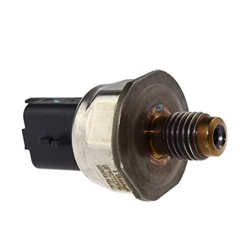 Sensor de presi/ón common rail 9663305480