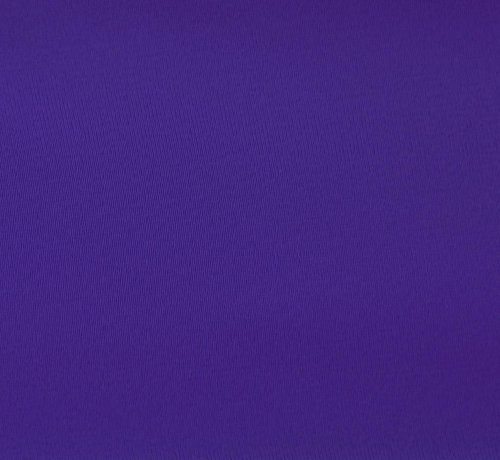 "Dark Purple - 58-60"" Wide Nylon Lycra Swimwear/Activewear Fabric By The Yard by Plangea"