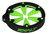 Pinokio / Halo B Exalt Speed Feed Green Gate Loader Lid
