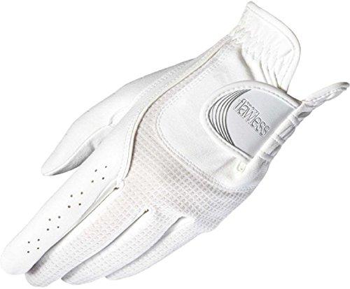 Top Flite Women's Flawless Golf Glove - Left Hand