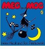 """Afficher """"Meg and Mog"""""""